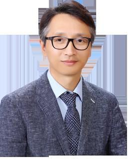 회장 김영일